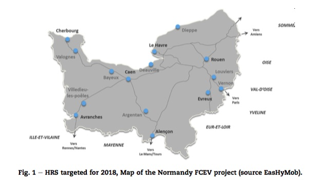 image-publication-2016-deployment-fuel-cell-electric-vehicles-in-normandy-brunet-ponssard